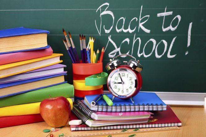 Як почнеться новий навчальний рік в Україні? – Міносвіти шукає ...