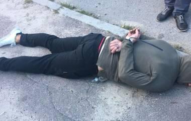 Запланована помста: подробиці жорстокого вбивства 20-річної дівчини Анни Голубенко