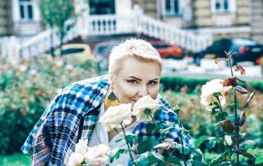 В пам'ять про Марину Поплавську: фрагменти кращих  інтерв'ю акторки