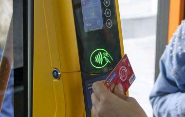 Як не стати дурнем у житомирському транспорті: розбираємо найчастіші конфлікти в маршрутках та тролейбусах