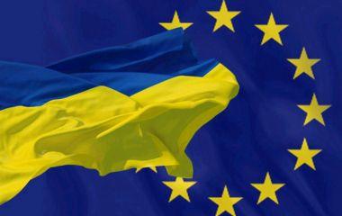 Експерти допоможуть підприємствам Житомира суттєво спростити експорт в ЄС