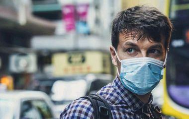 Як запобігти інфікуванню новим коронавірусом: дієві поради