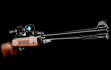 На Польовій у Житомирі 10-літній хлопчик підстрелив з пневматичної зброї  перехожого