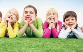 Чем занять детей вне школы?