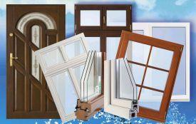 Як обрати хороші вікна і двері: основні рекомендації