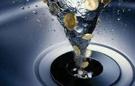 Житомирянам до 1 травня 2020 року необхідно обрати модель договірних відносин з водоканалом