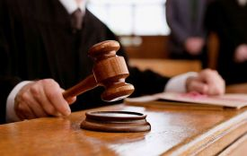 У Житомирі судитимуть заступника міського голови та керівника департаменту товариства за зловживання під час закупівлі медичного устаткування