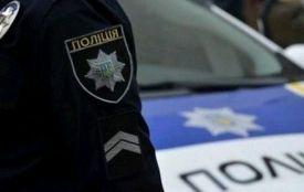 Сільський детектив: у с. Клочеве затримали чоловіків з мисливською зброєю, які чинили опір поліції