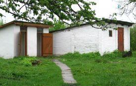 21 сторіччяі: в українських школах туалети досі надворі