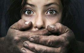 Жителя Радомишльського району засуджено до понад 10 років позбавлення волі за розбещення малолітньої доньки