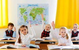 В Україні схвалено новий закон «Про повну загальну середню освіту»: на що варто сподіватися батькам, вчителям та учням