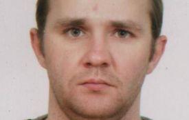 Не повернувся з роботи: поліція розшукує 29-річного жителя Новограда-Волинського