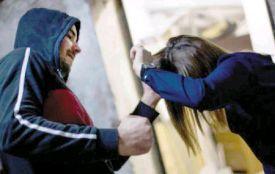 У Бердичеві  стався напад на молоду жінку: кривдника розшукує поліція