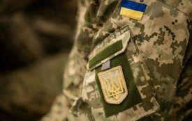 У Житомирі у військовому гуртожитку повісився контрактник: знайдено передсмертну записку