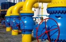 """Через борг 260 тис. грн ОСББ """"Затишна оселя"""" у Житомирі є загроза припинення газопостачання"""