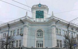 Список житомирських депутатів, що дозволяють продовжувати будівництво «газової камери» на проспекті Незалежності, 29