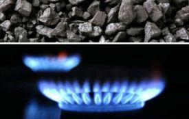 Про особливості надання пільги на придбання твердого палива і скрапленого газу у 2020 році