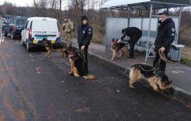 Поліцейські Житомирщини просять відгукнутись громадян, які бачили розшукуваного юнака у Хорошеві