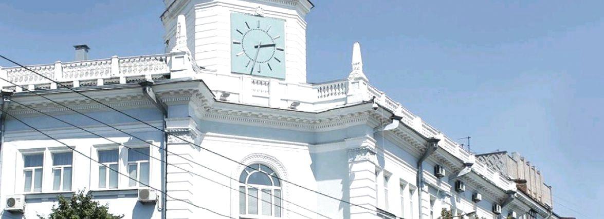 3 жовтня відбудеться засідання виконкому міської ради