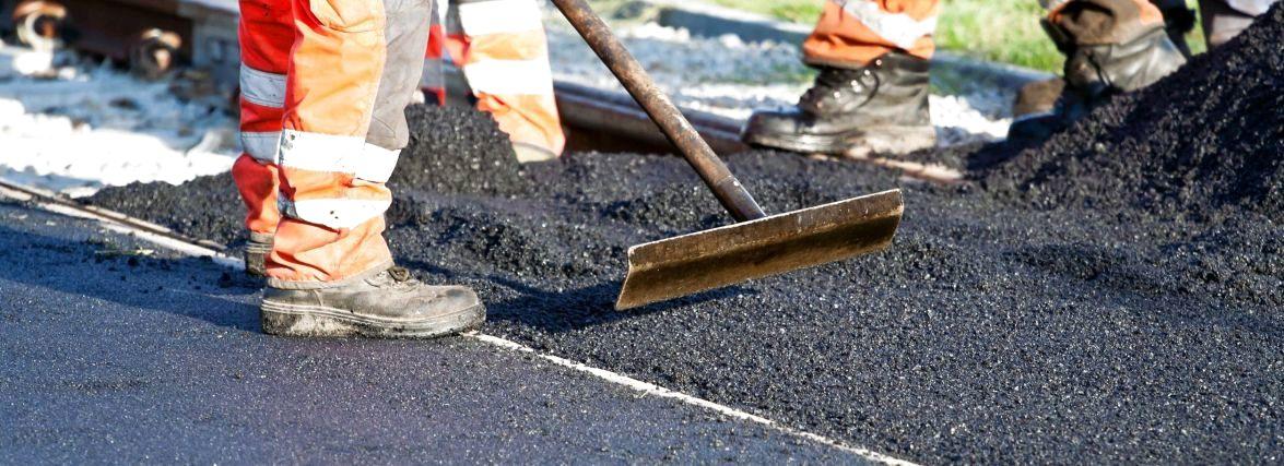Дороги, які ремонтуватимуться у 2019 році. ПЕРЕЛІК