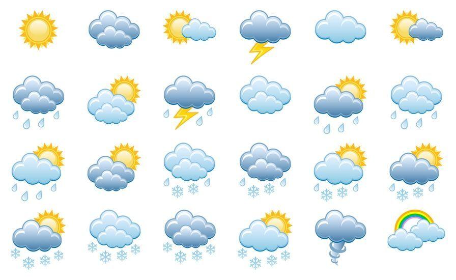 Погод у Житомирі 10 січня  мороз послабшає до 8 градусів нижче нуля    10 01 2019 - zt.20minut.ua cc53440b48022