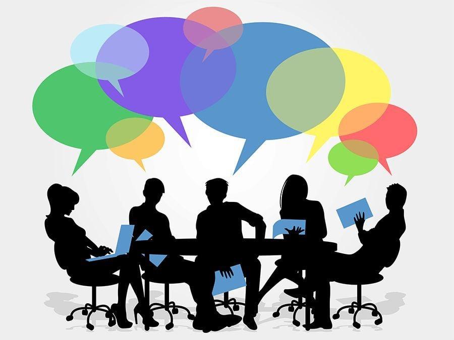 Підсумки круглого столу в рамках другого етапу онлайн-конференції Програми  підтримки реформи Держгеокадастру сільськими громадами : 24:06:2021 - 20  хвилин Житомир