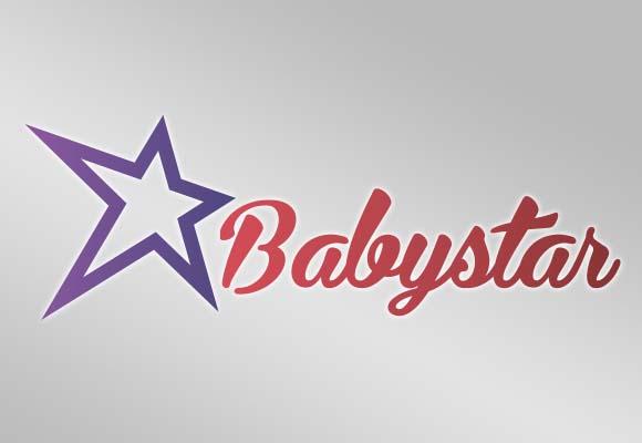 Обери найяскравішу зірочку: Baby Star 2015